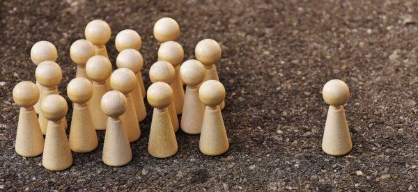 Coaching 8 – Lerntherapie, Lerncoach, Coaching – Systemische Aufstellung